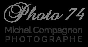 Michel Compagnon, photographe professionnel
