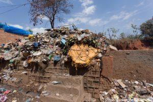 afrique,pauvreté,peuple,misere