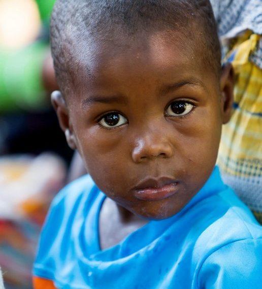 Portraits Madagascar 2019